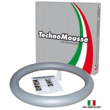TECHNOMOUSSE ENDURO 90/90-21