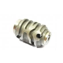Barillet de Selection 250 CRFX 04-16 HONDA