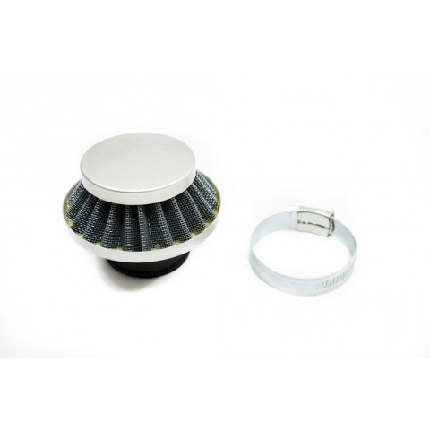 filtre a air complet pour ktm 50 sx jr mini adventure sr jet bike. Black Bedroom Furniture Sets. Home Design Ideas