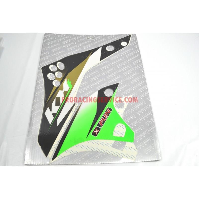Hd Wallpapers Deco Chambre Kawasaki Ipatternmobilech Ml