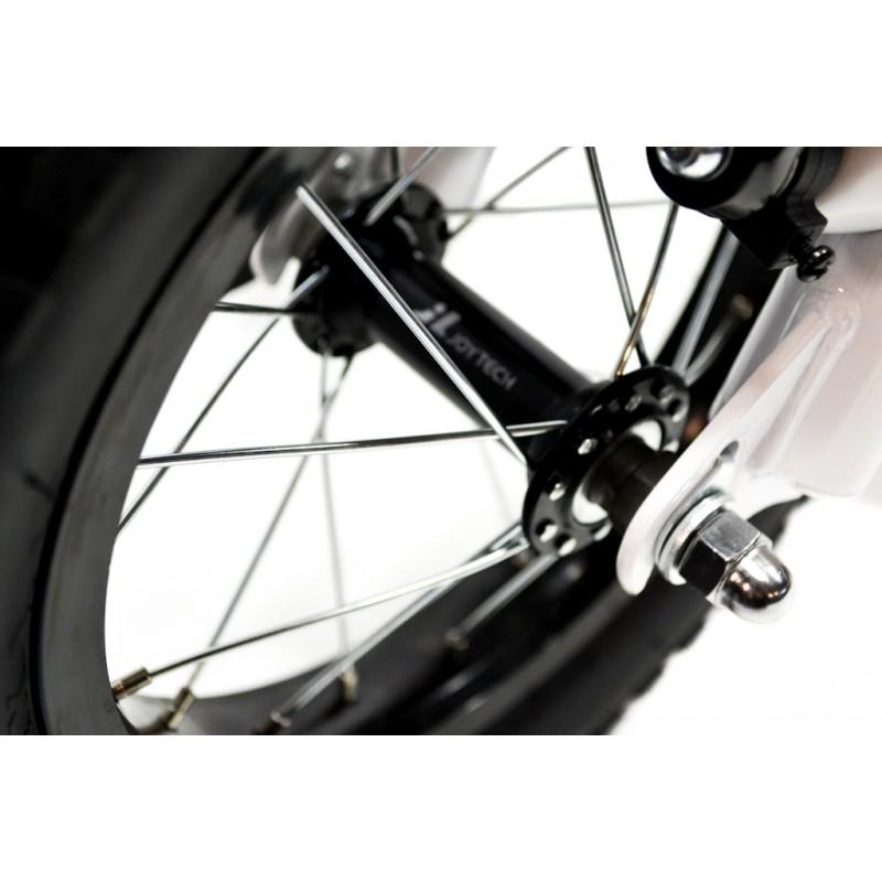 Moto electrique kuberg start - Moto electrique kuberg ...