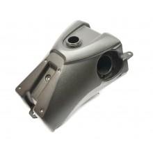 RESERVOIR QUAD WILD HP 400 450 2007 GAS GAS