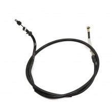 Cable embrayage 250 CRF 10-17 450 CRF 09-12 HONDA