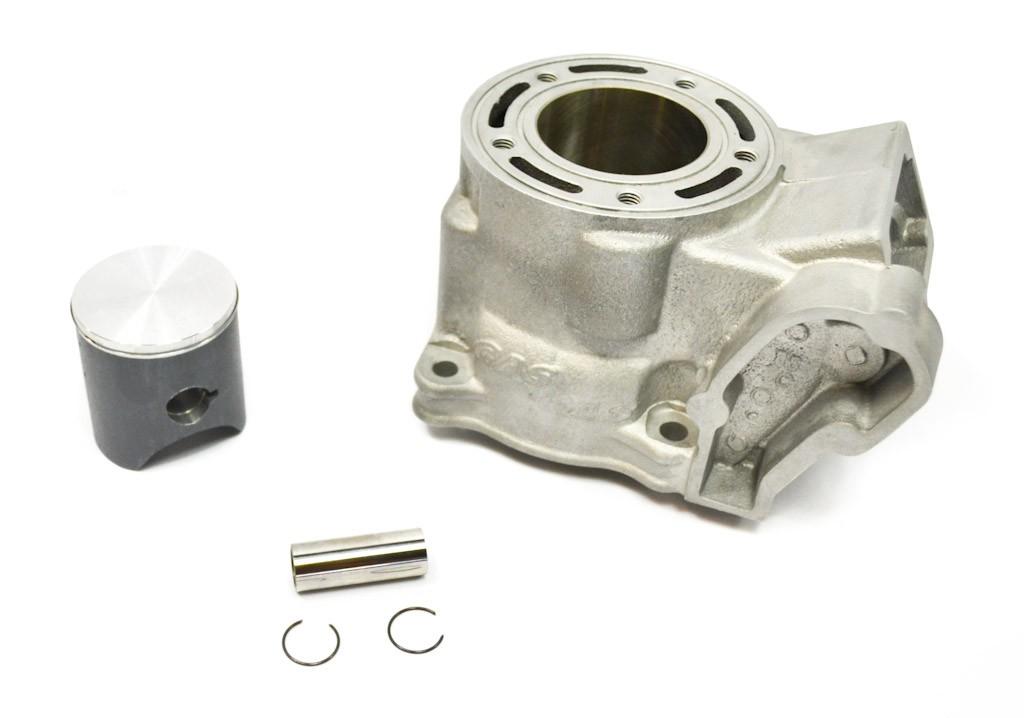 Cylindre piston 125 yz 2002
