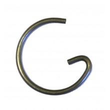 CLIP DE PISTON 250 TXT 00-01/ 250 PAMPERA 02-05 GAS GAS