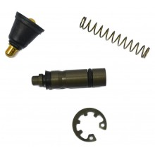 KIT REPARATION MAITRE CYLINDRE EMBRAYAGE PAMPERA 02-05/EC ROOKIE 02 GAS GAS