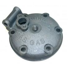 CULASSE 250 EC toutes années GAS GAS