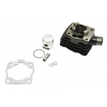 KIT CYLINDRE PISTON KTM 50 SX JR SR MINI MOTO