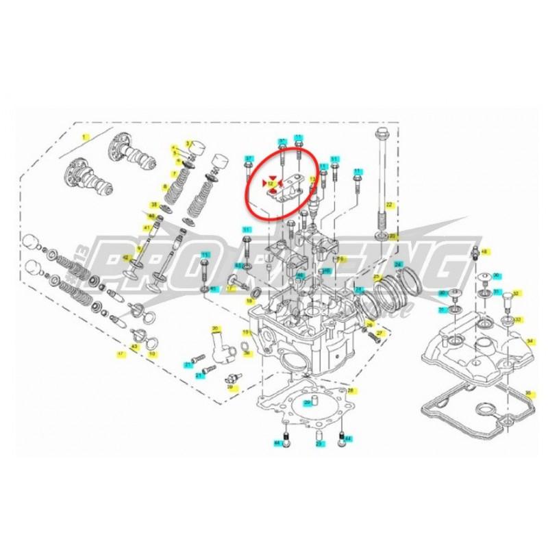 guide chaine distribution superieur gas gas proracingservice. Black Bedroom Furniture Sets. Home Design Ideas