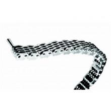 Chaine distribution 50 90 TTR YAMAHA