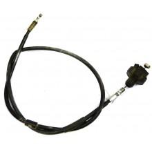 Cable embrayage 450 CRF 02 08/ 250 CRF 04 09 Honda