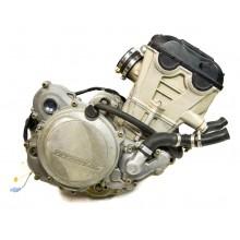 Moteur 350 SXF 2011-2016 KTM