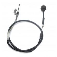 Cable embrayage 250 CRF 04 09 450 CRF 02 08 Honda