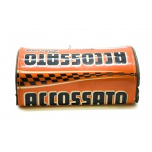 MOUSSE DE GUIDON ACCOSSATO ORANGE