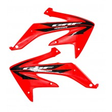 OUIES DE RESERVOIR CRF 450 2005 2008 HONDA
