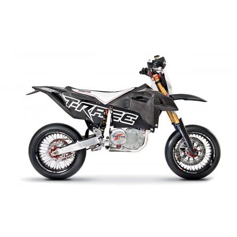 moto electrique tacita t race m limited edition. Black Bedroom Furniture Sets. Home Design Ideas