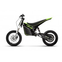 Kuberg proracingservice - Moto electrique kuberg ...