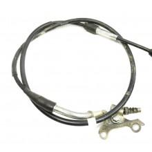 Cable d'accelerateur SUZUKI 250 RMZ 13-15