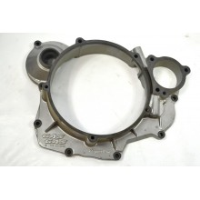 CARTER LATERAL D'EMBRAYAGE FSE ENDURO 400  2005 2006 GAS GAS