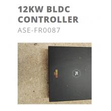 Controleur BDLC 12KW KUBERG FREERIDER / CHALLENGER / X-FORCE