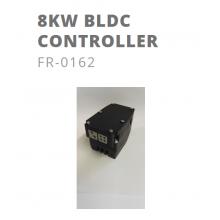 Controleur BDLC 8KW KUBERG FREERIDER / CHALLENGER / X-FORCE
