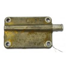 Couvercle de valves YAMAHA 125 YZ 2005-2021