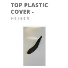 Partie plastique Selle Kuberg Freerider