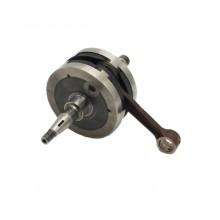 EMBIELLAGE / VILEBREQUIN 250 300 EC GAS GAS