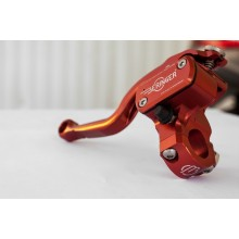 Maitre cylindre frein hydraulique Beringer BRO12 Suzuki RM / RMZ / DR / DRZ