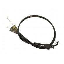 Cable d'accélérateur KTM 250 SXF 11-15 EXCF 12-15
