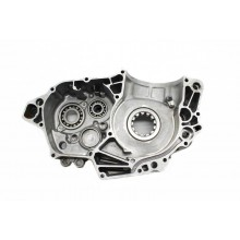 CARTER CENTRAL GAUCHE HONDA 450 CRF 09-12
