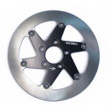 Disque frein Aeronal® Gauche Piste Inox Beringer