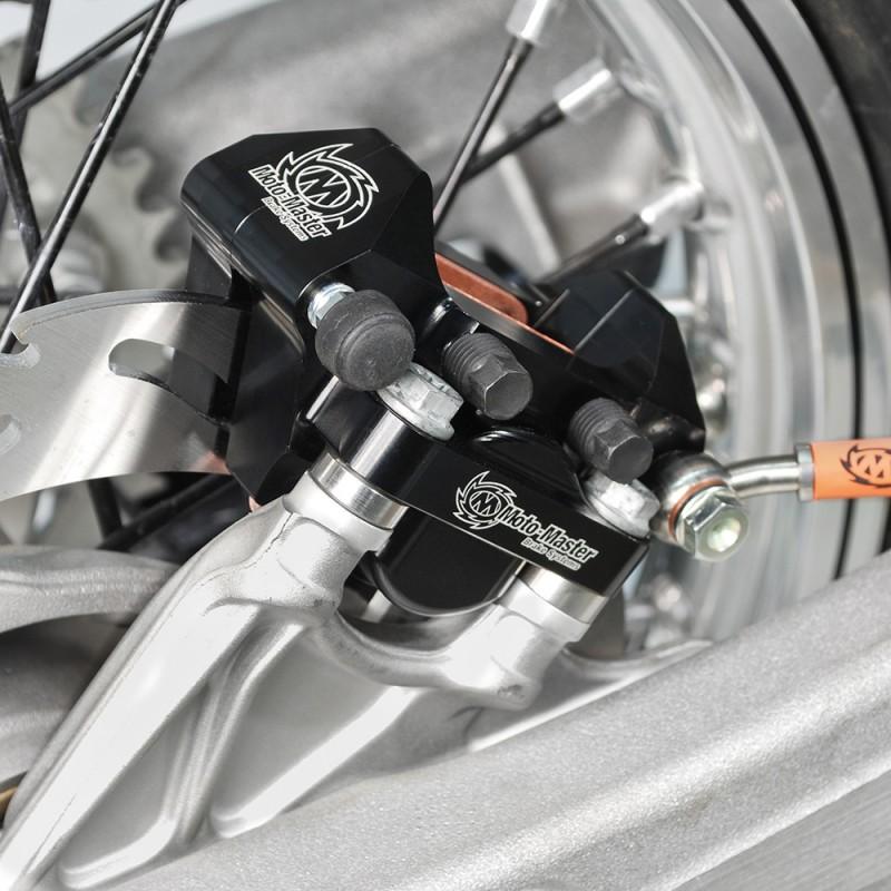recherche maitre cylindre AR pour Ktm Etrier-de-frein-arriere-moto-master-junior-oversize-ktm-sx-freeride