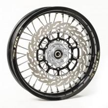 Disque frein 300mm SuperMotard Racing Moto-Master SUZUKI RMX-RMZ