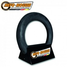 MOUSSE MEFO MOM 18-4 (150/70-18 ET 140/80-18 RALLYE SPECIAL)