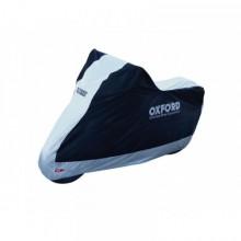 HOUSSE DE PROTECTION OXFORD AQUATEX TAILLE XL