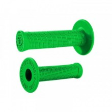 REVÊTEMENTS ODI TROY LEE DESIGNS MX FULL GRIP VERT