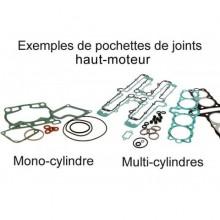 POCHETTE DE JOINTS HAUT-MOTEUR CENTAURO POUR KTM SX65 '01-08