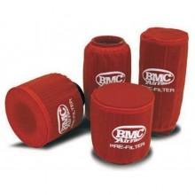 SUR-FILTRE BMC POUR EXC/SX 4 TEMPS 2001-06