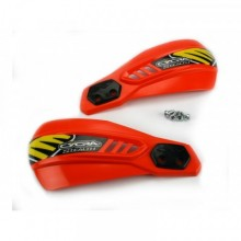 PROTEGE MAINS  STEALTH PRIMAL MX ORANGE
