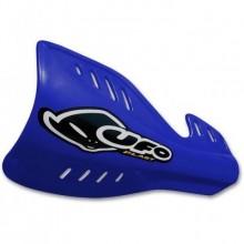 PROTÈGE-MAINS UFO REFLEX BLUE