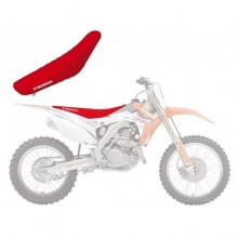 HOUSSE DE SELLE BLACKBIRD MULTITRACTION HONDA CRF250R/450R