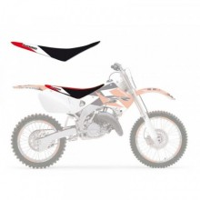 HOUSSE DE SELLE BLACKBIRD DREAM GRAPHIC 3 HONDA CR125/250R