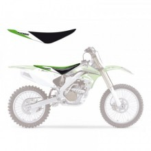HOUSSE DE SELLE BLACKBIRD DREAM GRAPHIC 3 KAWASAKI KX-F250/450