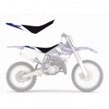 HOUSSE DE SELLE BLACKBIRD DREAM GRAPHIC 3 YAMAHA YZ125/250