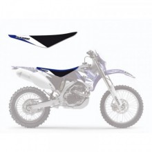 HOUSSE DE SELLE BLACKBIRD DREAM GRAPHIC 3 YAMAHA YZ-F250/450