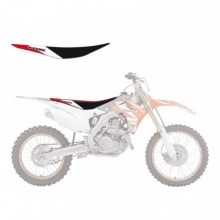 HOUSSE DE SELLE BLACKBIRD DREAM GRAPHIC 3 HONDA CRF250/450R
