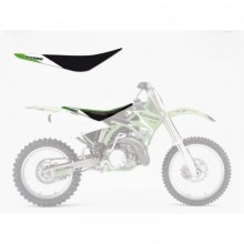 HOUSSE DE SELLE BLACKBIRD DREAM GRAPHIC 3 KAWASAKI KX125/250