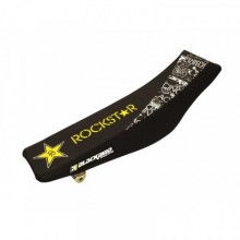 HOUSSE DE SELLE BLACKBIRD ROCKSTAR ENERGY YAMAHA YZ85