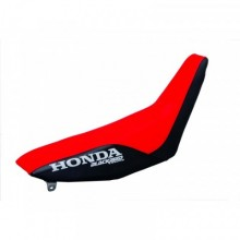MOUSSE DE SELLE BLACKBIRD STANDARD HONDA CRF450R/RX